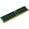 Kingston 16GB DDR4-2666MHZ REG ECC