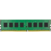 Kingston 16GB ValueRAM DDR4 2400MHz CL17 ECC KVR24E17D8/16