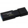 Kingston 256GB Kingston DT 100 G3 USB3.0 (DT100G3/256GB)