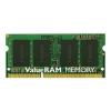Kingston 2GB DDR3 1333MHz KVR13S9S6/2 (KVR13S9S6/2)