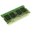 Kingston 2GB DDR3 1600MHz KVR16S11S6/2