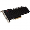 Kingston 3200GB EDCP1000 NVMe PCIe Gen3 x8 SSD (HHHL)