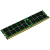 Kingston 32GB 2400MHz DDR4 ECC Reg CL17 DIMM 2Rx4 Micron A (KVR24R17D4/32MA)