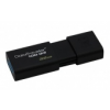 Kingston 32GB DT100G3 USB 3.0 DT100G3/32GB