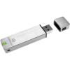 Kingston 32GB Ironkey Enterprise S250 USB 2.0 pendrive