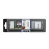 Kingston 4GB 1333MHz DDR3 - SODIMM Non-ECC CL9 (KVR13S9S8/4)