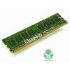 Kingston 4GB 1600MHz DDR3 RAM Kingston CL11 (KVR16LN11/4) (KVR16LN11/4)
