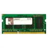 Kingston 4GB DDR3 1333MHz KVR13S9S8/4