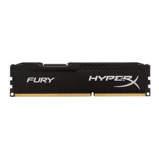 Kingston 4GB DDR3 1600MHz HX316C10FB/4 memória (ram)