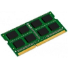 Kingston 4GB DDR3 1600MHz KCP3L16SS8/4