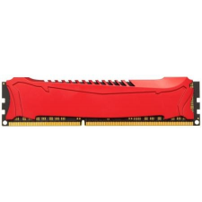 Kingston 4GB DDR3 2400MHz HX324C11SR/4 memória (ram)