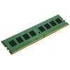 Kingston 4GB DDR4 2133MHz KVR21E15S8/4