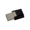 Kingston 64GB Kingston DT MicroDuo USB3.0 (DTDUO3/64GB)