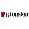 Kingston 8 GB DDR4 2666 MHz CL19 SODIMM