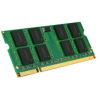 Kingston 8GB 1333MHz DDR3 Non-ECC CL9 SODIMM  (KVR1333D3S9/8G)