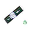 Kingston 8GB 1600MHz DDR3 RAM Kingston CL11 (KVR16LN11/8) (KVR16LN11/8)