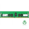 Kingston 8GB 2400MHz DDR4 RAM Kingston memória CL17 (KVR24N17S8/8) (KVR24N17S8/8)