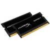 Kingston 8GB (2x4GB) DDR3 1600MHz HX316LS9IBK2/8