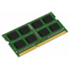 Kingston 8GB DDR3 1333MHz KCP313SD8/8