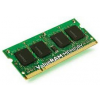 Kingston 8GB DDR3 Notebook 1333MHz (KVR1333D3S9/8G)