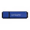 Kingston 8GB Kingston DT Vault Privacy USB3.0 (DTVP30/8GB)
