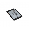 Kingston Card SD Kingston Video 64GB CL10 UHS-I