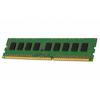 Kingston Client Premier DDR3 4GB 1600MHz memória
