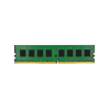 Kingston Client Premier Memória DDR4 8GB 2133MHz Single Rank