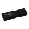 Kingston DataTraveler 100 G3 32GB PenDrive USB3.0