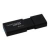 Kingston DataTraveler 100 G3 64GB PenDrive USB3.0