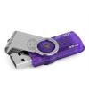 Kingston DataTraveler 101 G2 32GB USB 2.0 DT101G2/32GB