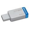 Kingston DataTraveler 50 pendrive, 64GB, USB3.0