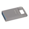 Kingston DataTraveler Micro (DTMC3) 64GB pendrive DTMC3/64GB