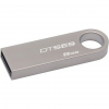 Kingston DataTraveler SE9 32GB DTSE9H/32GB pendrive