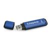 Kingston DataTraveler Vault Privacy 32GB DTVP30/32GB