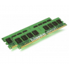 Kingston DDR2 PC5300 667MHz 4GB NB KIT2