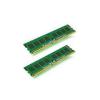 Kingston DDR3 16GB 1600MHz Kingston CL11 KIT2 (KVR16N11K2/16)