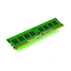 Kingston DDR3 4GB 1333MHz Kingston SR x8 CL9 (KVR13N9S8/4)