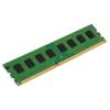 Kingston DDR3 8GB 1600MHz KINGSTON CL11 DIMM 1.35V (KVR16LN11/8)