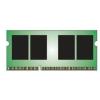 Kingston DDR3L SODIMM Kingston 8GB 1600MHz CL11 1.35V