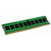 Kingston DDR4 8GB 2400MHz Reg ECC HP/Compaq szerver memória