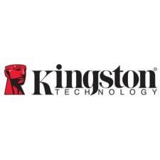 Kingston Dell szerver Memória DDR4 16GB 2400MHz Reg ECC Dual Rank szerver