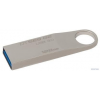 Kingston DTSE9G2/128GB USB 3.0 Pendrive - 128GB - fém