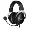 Kingston HyperX Cloud, Headset (HX-HSCL-SR/NA)