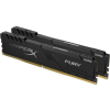 Kingston HyperX Fury 2019 DDR4-3200 16GB kit2