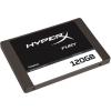 """Kingston HyperX Fury 2.5"""" 120GB SATA 3 SHFS37A/120G"""