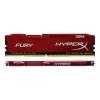 Kingston HyperX Fury 32GB (2x16GB) DDR4 2400MHz HX424C15FRK2/32