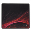 Kingston HyperX FURY S Pro Gaming Mouse Pad Speed Edition (Medium)