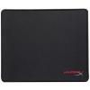 Kingston HyperX Fury S Pro Large Mouse Pad