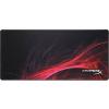 Kingston HyperX Fury S Pro Speed X-Large Mouse Pad (HX-MPFS-S-XL)